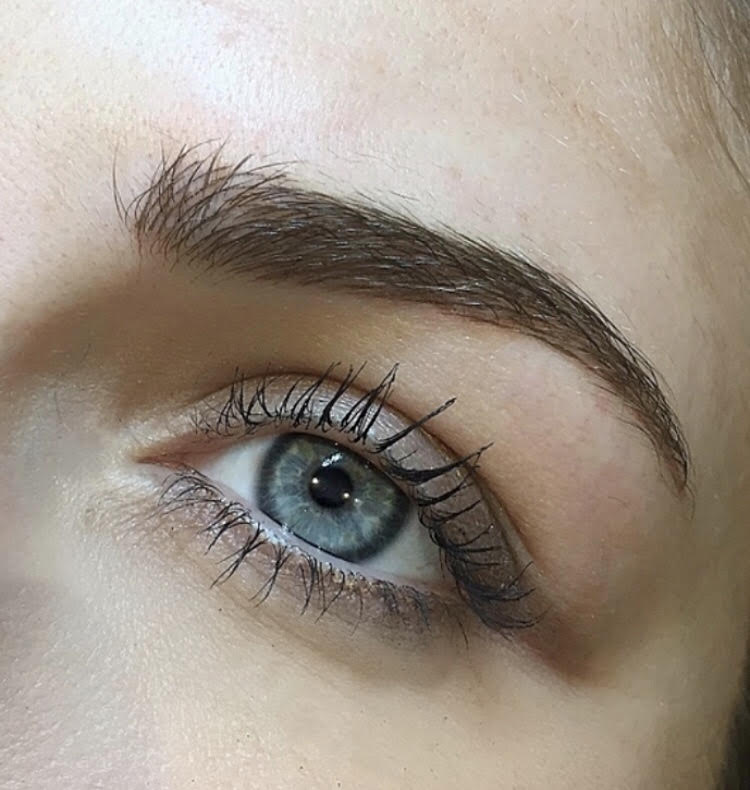 Cosmetic tattooing and beauty services Goodwood Adelaide